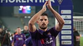 Fiorentina, Mirallas punta la conferma