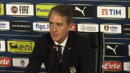 Mancini su Zaniolo: