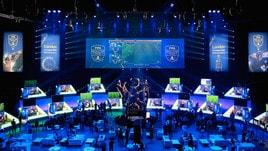 FIFA eNations Cup ai blocchi di partenza: tutti i dettagli