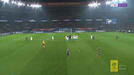 Ligue 1, la Top 11 della 29ª giornata