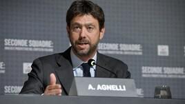 Agnelli: «L'Eca non può sostenere il format Fifa del Mondiale per club»