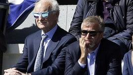Chelsea: Ratcliffe vuole acquistare il club