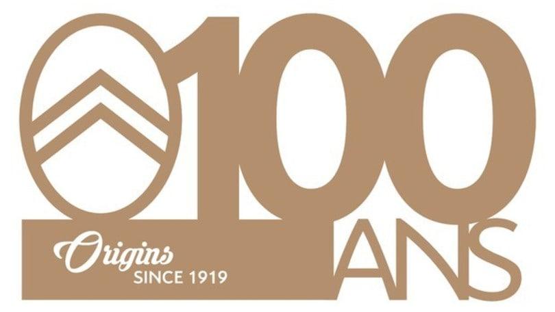 100 anni Citroën: un centenario di feste, programmate o a sorpresa