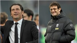 Ferrara e Tacchinardi: «La Juve dopata? L'Ajax si deve vergognare»