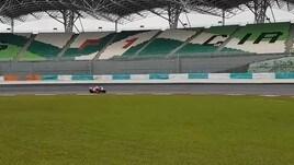 Spoiler Ducati: il parere dell'ingegnere ex F1