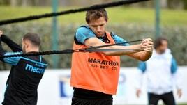 Solo 6 in nazionale, Inzaghi studia la Lazio anti-Inter