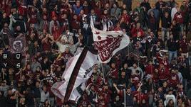 Serie C Trapani, nominato il nuovo C.d.A