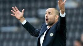 Diretta Udinese-Genoa ore 15: formazioni ufficiali e dove vederla in tv