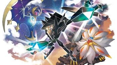 Pokemon: arriva il più importante torneo italiano
