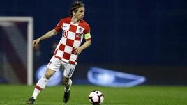 Diretta qualificazioni Euro2020: le partite e come vederle in tv