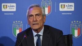 On Air: il calcio italiano sbarca in Cina. Il Real Madrid vuole Mbappè