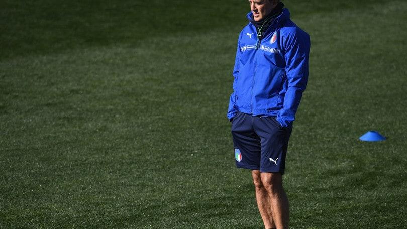 Qualificazioni Euro 2020: Italia-Finlandia, tutto sull'«1»
