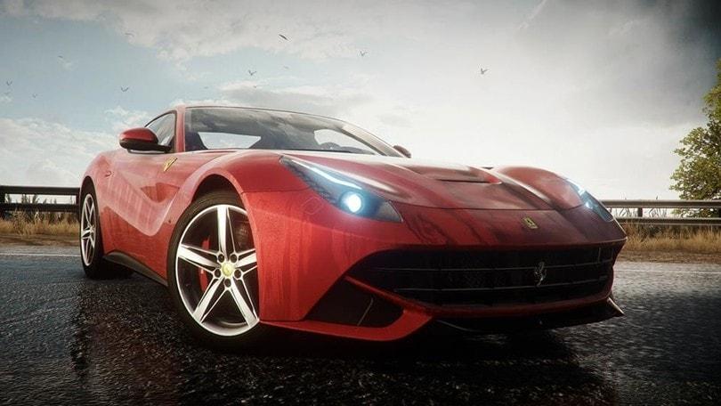 Need for Speed: 23 anni fa usciva il primo videogame