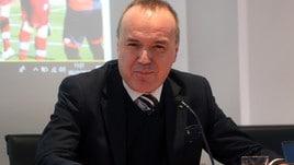 Serie B, è ufficiale: Var ai playoff e ai playout