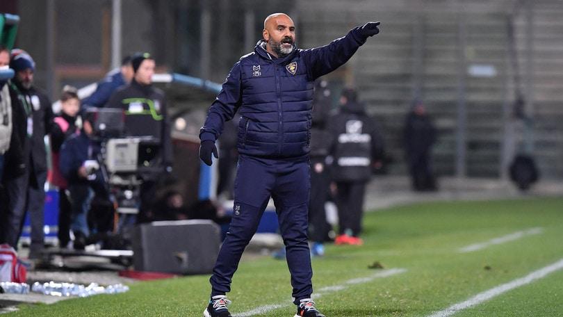 Serie B Lecce-Ascoli, diretta dalle 18.00 e probabili formazioni: dove vederla in tv