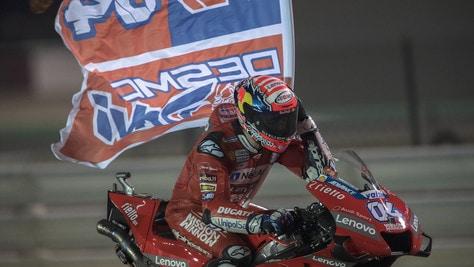 MotoGp, sentenza su Ducati la prossima settimana