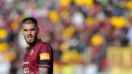 Serie B Livorno, tesoro Bogdan