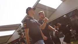 F1 Red Bull, Horner: «Gasly ha tutta la nostra fiducia»