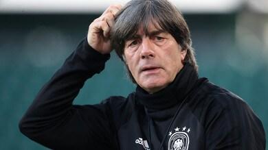 Qualificazioni Euro 2020: Olanda-Germania, rivincita tedesca a 2,90