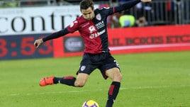 Calciomercato Cagliari, Srna e Cigarini sotto esame per il rinnovo