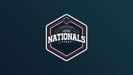PG Nationals: Sparks e Morning Stars si sfideranno in finale