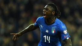 Diretta Italia-Liechtenstein ore 20.45: probabili formazioni e dove vederla in tv