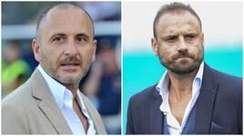 Roma, il casting dei ds: chi sono Campos, Petrachi e Ausilio