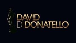 Premi David di Donatello 2019: in diretta su RaiUno