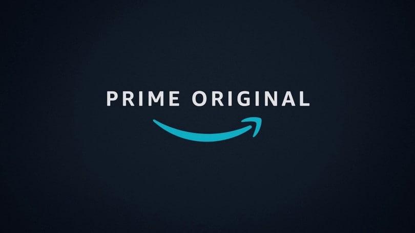 El Presidente, Amazon annuncia una serie sul Fifa Gate