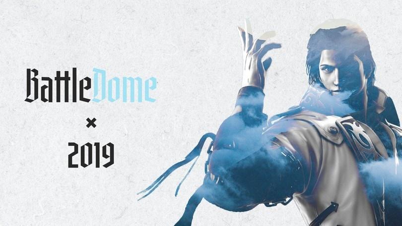 Italian Tekken League: il 30 marzo l'ultima tappa