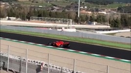 Mick Schumacher: debutto in F2 con un occhio ai test