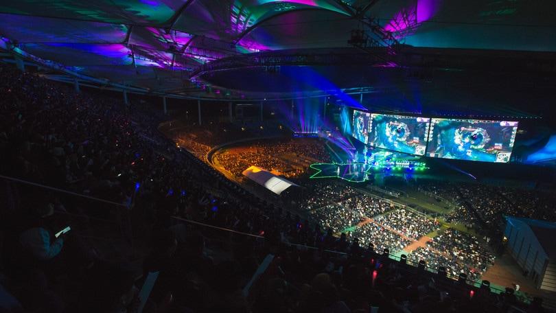 La crescita degli eSports nel 2019: i primi dati