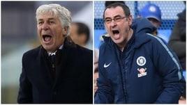 Allenatore Roma, casting per la panchina: spunta un nome nuovo