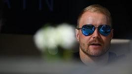 F1 Mercedes, Bottas: «In Bahrain sapremo il nostro vero livello»