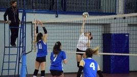 Volley: Volley Scuola, e' tempo degli ottavi di Finale