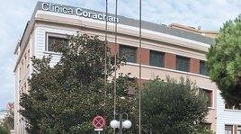 I segreti della clinica di Barcellona che cura Ronaldo
