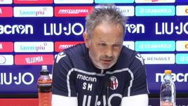 Mihajlovic sul Viareggio: