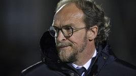 Serie C Juventus U23-Pistoiese 0-4. Siena ko in casa con l'Arzachena