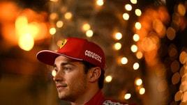 F1, Gp Bahrain in diretta ore 17.10: dove vederlo in tv