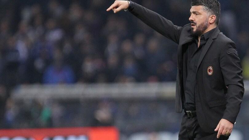 Serie A: Milan, la scossa con l'Udinese a 1,50