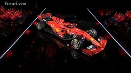 GP Bahrain: vince Hamilton, Ferrari crolla nel finale