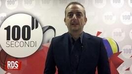 I 100 secondi di Pasquale Salvione: Roma, la furia di Pallotta e il piano di Totti
