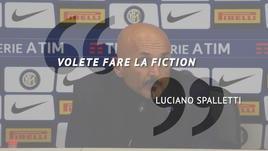 Serie A, la 29ª giornata in parole