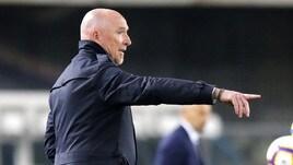 Serie A Cagliari, Maran: «Con la Juventus non firmo per il pari»