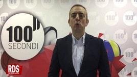 I 100 secondi di Pasquale Salvione: «La Juve in emergenza si aggrappa a Kean»