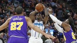 NBA, Nets ko. Tutto ancora aperto ad Est
