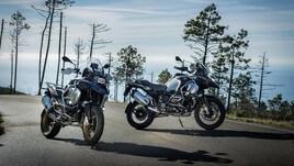 Mercato due ruote, a marzo vendite in crescita per moto e scooter