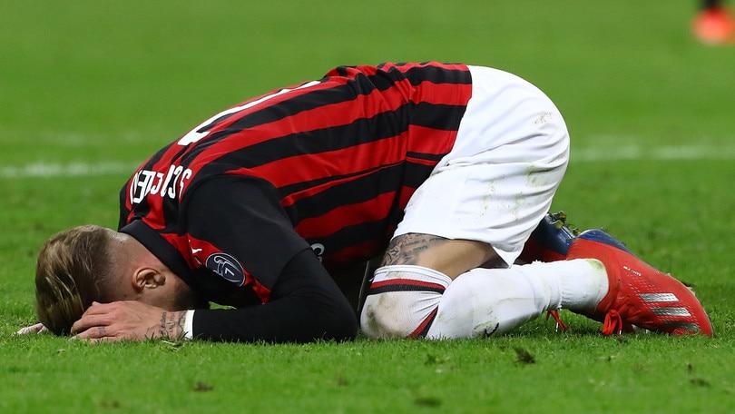 On Air: Milan, crisi senza fine. Ecco i paperoni del calcio