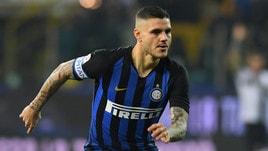 Diretta Genoa-Inter ore 21: le formazioni ufficiali e come vederla in tv