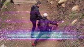 Ride, guarda una clip esclusiva tratta degli extra dell'edizione Blu-Ray
